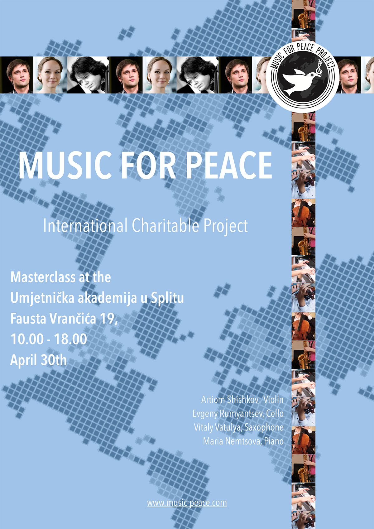 Music4Peace-masterclass-at-Split