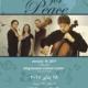 Music-For-Peace-Poster-Jordan