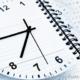 расписание-вебинаров_mini (1)