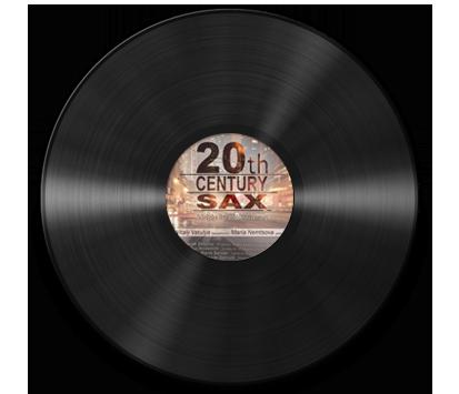 album2015hover