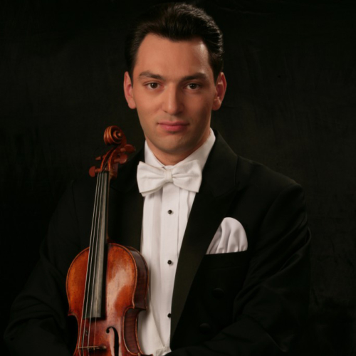 karen_shakhgaldyan_violin-683x1024