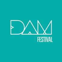 DAM-Festival-2-768x768